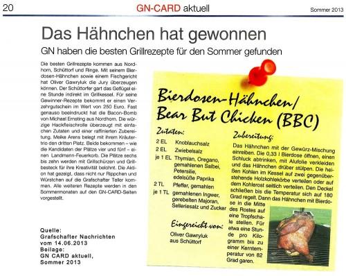 GN_Grillrezept_Sommer_2013_BBC_kl