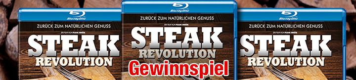 Gewinnspiel_Steak_DVD_BR_v1_Banner