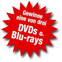 Gewinnspiel_Steak_DVD_BD