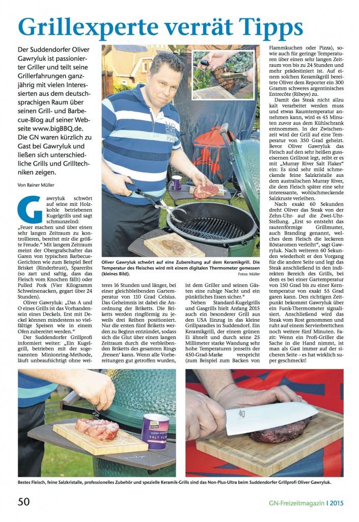 GN-Freizeitmagazin_2015_s50