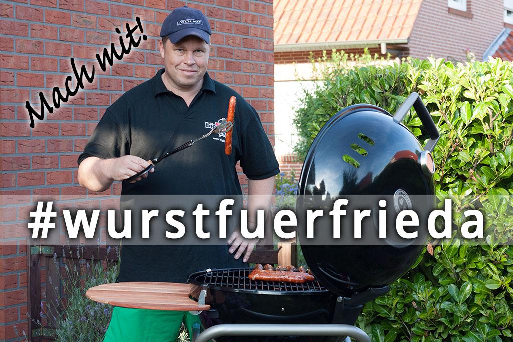 wurstfuerfrieda