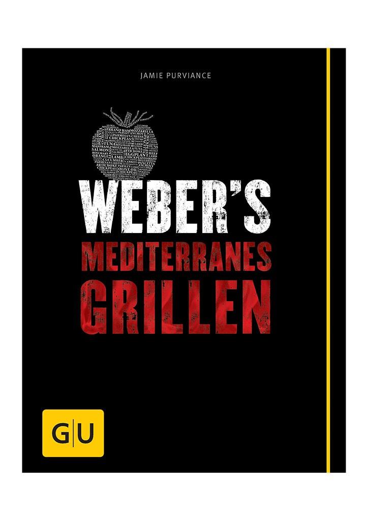 Weber-Stephen_WebersMediterranesGrillen