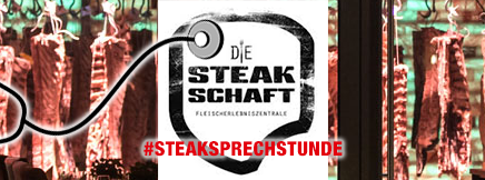 Die_Steakschaft-Fleischerlebniszentrale_HEADER