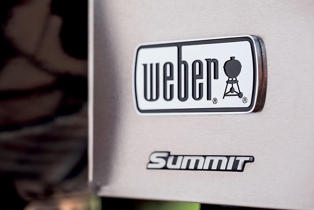 Weber_SummitCharcoalGrill_Logo_kl