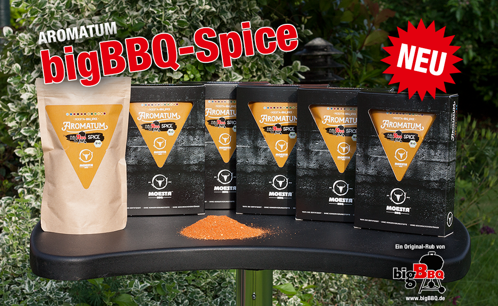 Startseite_bigBBQ_Spice