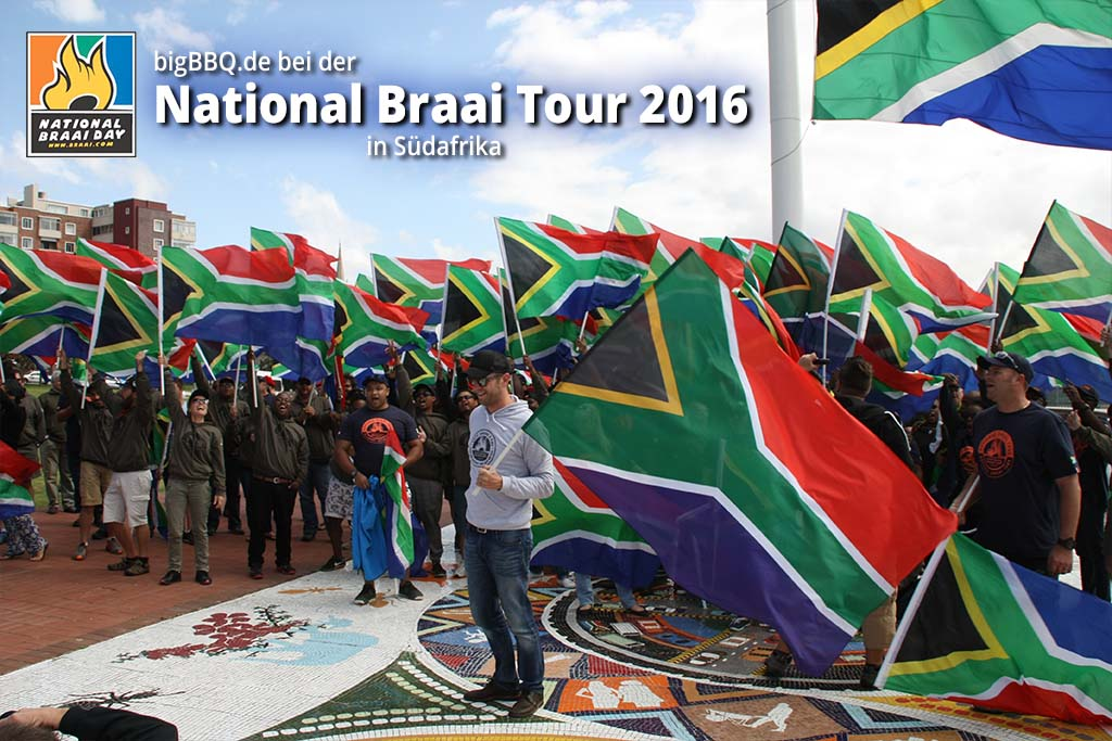 nationalbraai_banner