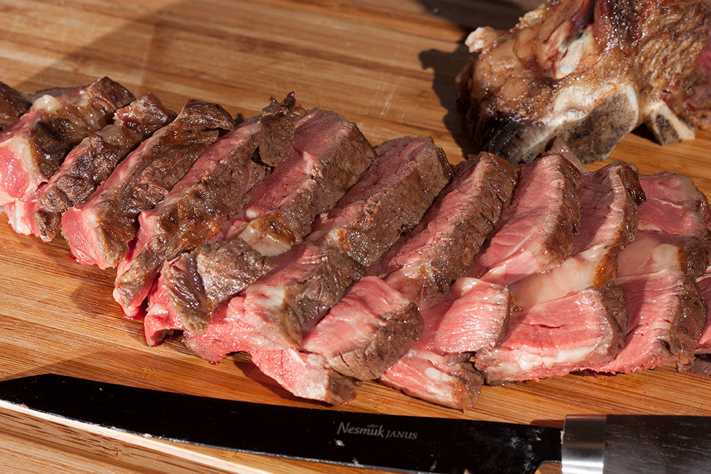 z2_braai_steak2