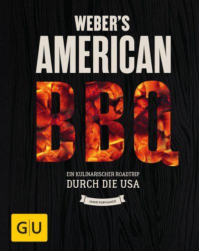 webers_american_bbq