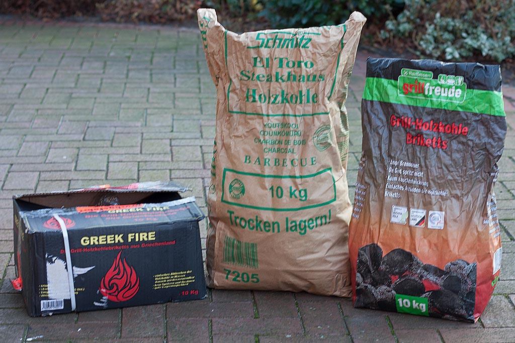 Rösle Gasgrill Zündet Nicht : Gasgrill edelstahl brenner kochstelle und infrarot brenner