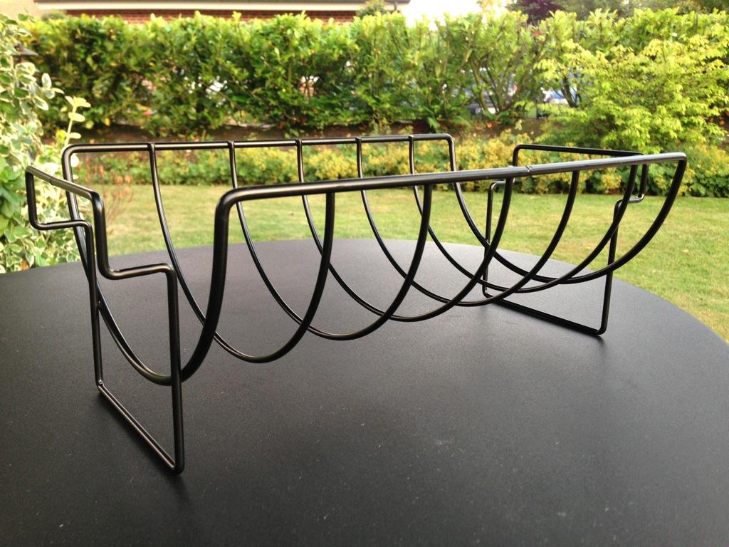 spareribs halter. Black Bedroom Furniture Sets. Home Design Ideas