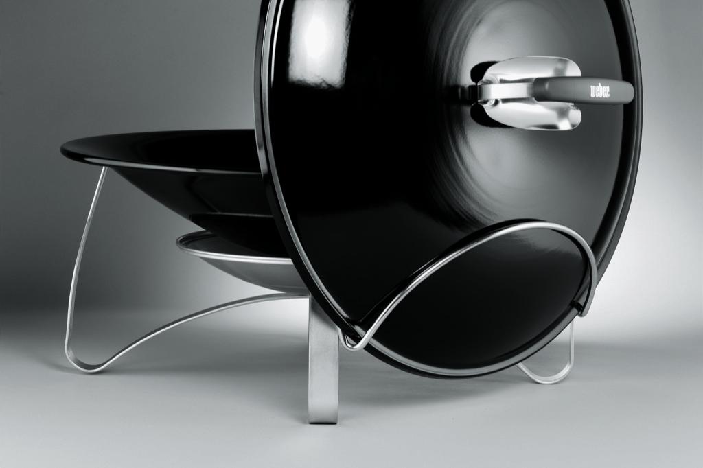 go anywhere holzkohle 2. Black Bedroom Furniture Sets. Home Design Ideas