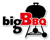 bigBBQ.de Logo