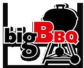 bigBBQ.de Logo