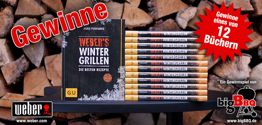 Gewinnspiel_Final_Wintergrillen_v1
