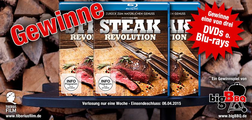 Gewinnspiel_Steak_DVD_BR_v1
