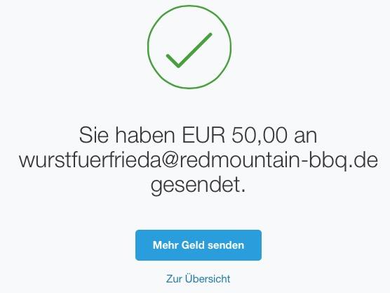 wurstfuerfrieda_paypal
