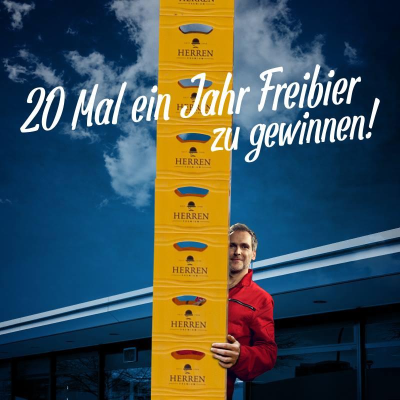 GH_Freibier