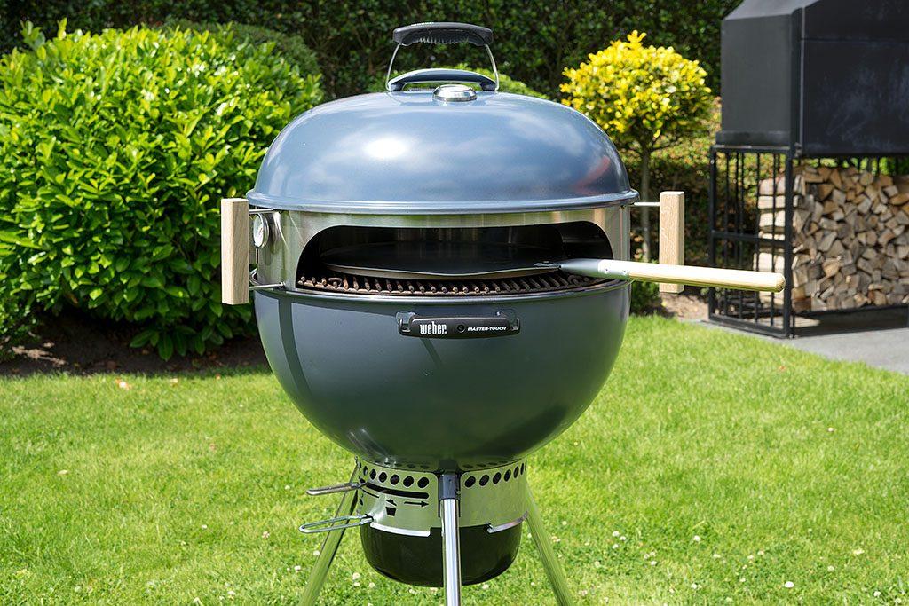 Weber Xxl Holzkohlegrill : Holzkohlegrills elektrogrill weber grill gas zubehör