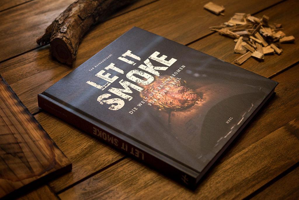 Weber Elektrogrill Buch : Weber grillen mit briketts holzkohle buch