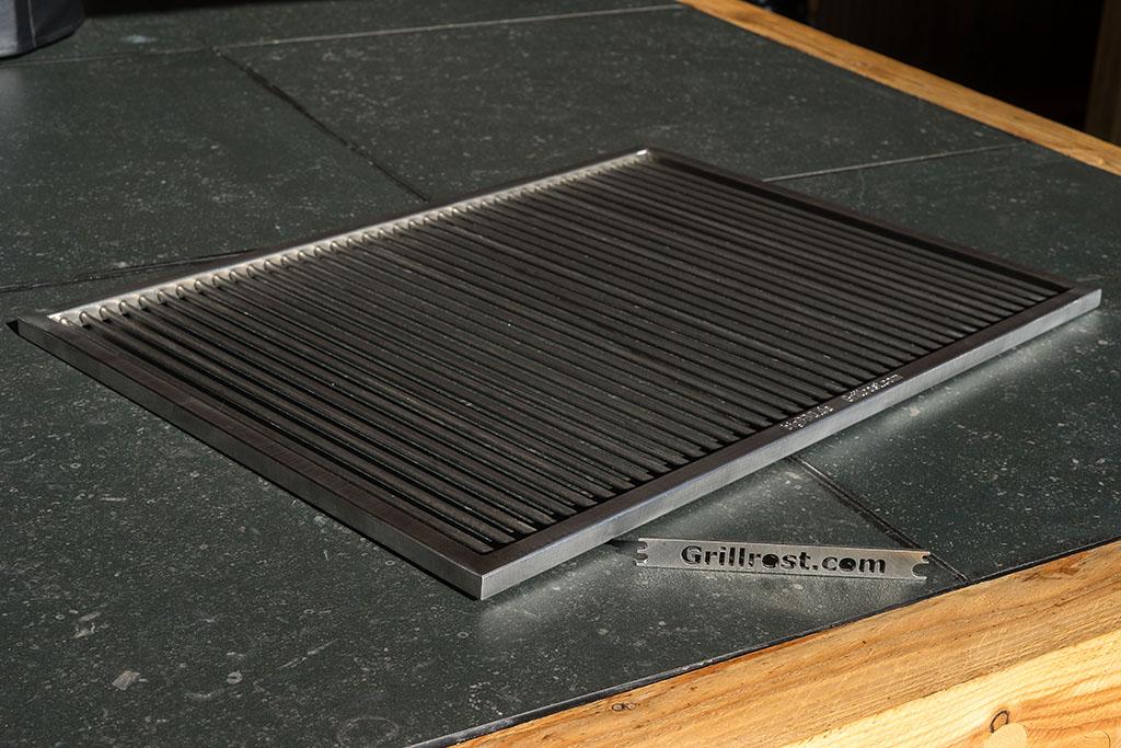 Rösle Gasgrill Rost : Edelstahl grillrost und warmhalterost von grillrost bigbbq